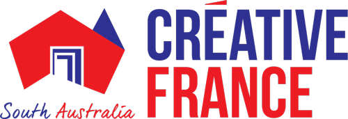 Creative France in South Australia
